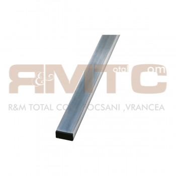 Dreptar aluminiu 30x60 150 cm