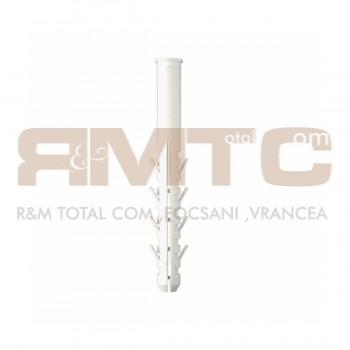 Diblu plastic APS 10x135 mm